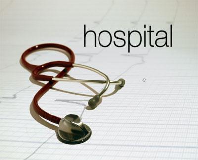 medicare hospital admission penalty